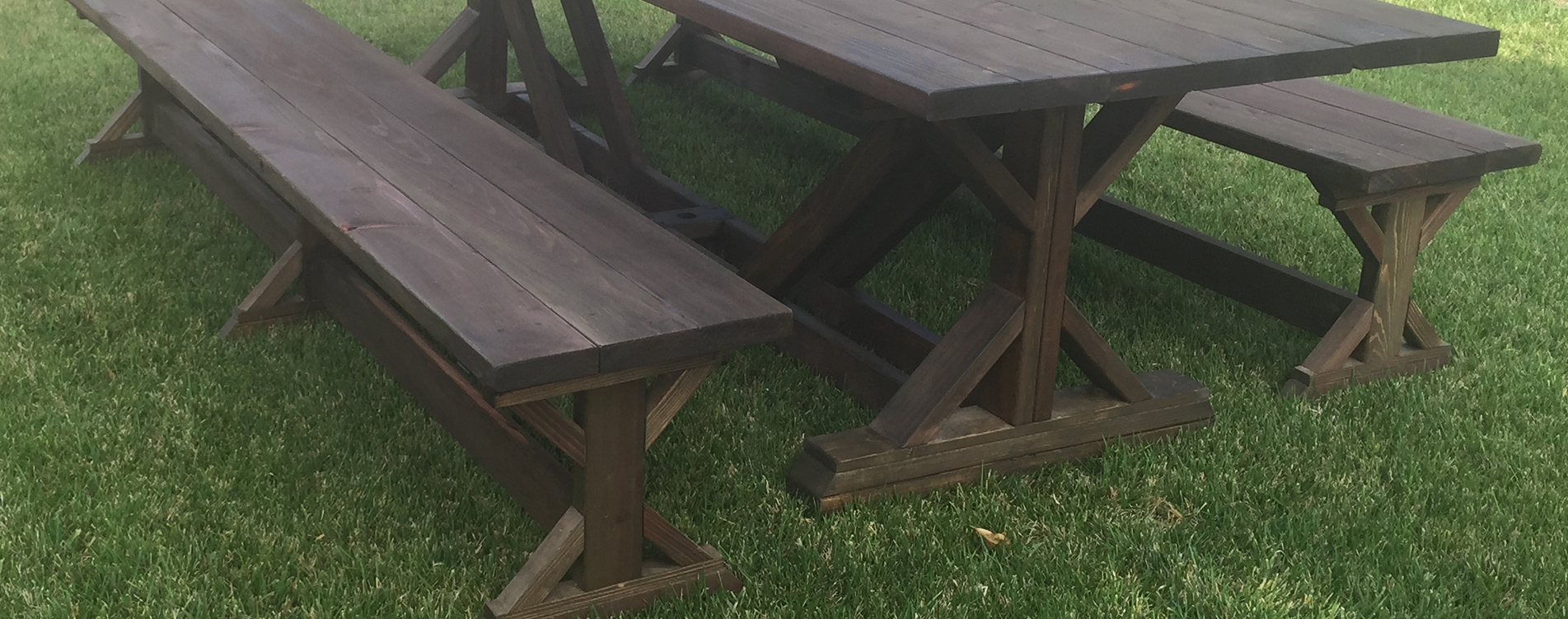 tablebenches-2
